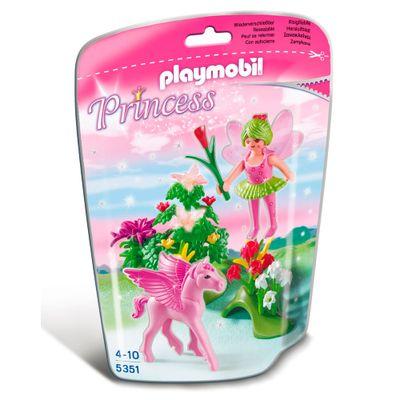 Playmobil-5351