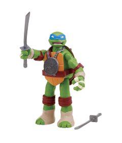 Boneco-com-Som---Hand-To-Hand-Tartarugas-Ninja---Leonardo---Multikids-1