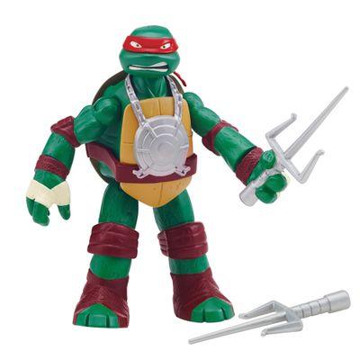 Boneco-com-Som---Hand-To-Hand-Tartarugas-Ninja---Raphael---Multikids-1