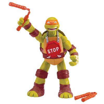 Boneco-com-Som---Hand-To-Hand-Tartarugas-Ninja---Michelangelo---Multikids-1