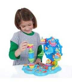 Conjunto-Play-Doh---Roda-Gigante-de-Cupcake---Hasbro-1