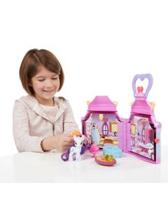Conjunto-My-Little-Pony---Boutique-da-Rarity---Hasbro-1