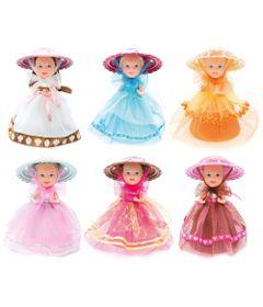 100110449-Kit-Bonecas-Cupcake-Surpresa-do-Coracao-Estrela