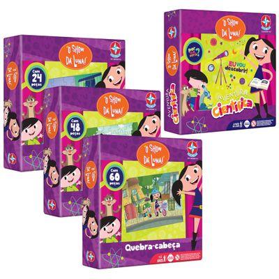 100110596-Kit-de-Jogos-O-Show-da-Luna-Estrela