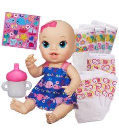 100110417-Boneca-Baby-Alive-Whales-Hora-do-Xixi-Refil-de-Fraldas-Hasbro