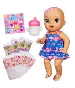 100110419-Boneca-Baby-Alive-Whales-Morena-Hora-do-Xixi-Refil-de-Fraldas-Hasbro