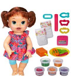 100110424-Boneca-Baby-Alive-Comilona-Morena-Acessorios-Hora-do-Lanche-Hasbro
