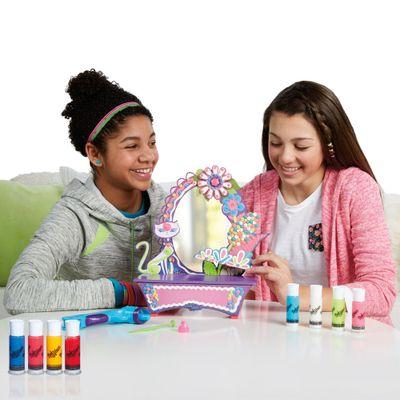 100110426-Conjunto-DohVinci-Penteadeira-Estilo-e-Beleza-Refil-Cores-Vibrantes-Diversas-Hasbro