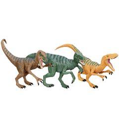 100110430-Kit-com-3-Figuras-Jurassic-World-Titan-Dino-Velociraptor-Hasbro