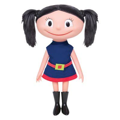 Boneca-Luna-com-Som---O-Show-da-Luna---Estrela