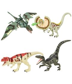 100110432-Kit-com-4-Figuras-Jurassic-World-Dinos-Com-Luz-Hasbro