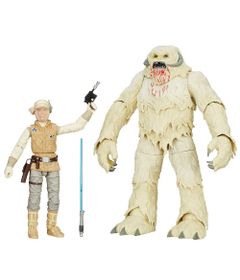 Boneco-Star-Wars---The-Black-Series---Luke-Skywalker-e-Wampa-1