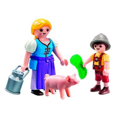 Playmobil-Temas---Crianca-de-Mochila--5514-1