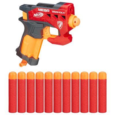 100110451-Lancador-Nerf-N-Strike-Elite-Mega-BigShock-Refil-com-10-Dardos-Hasbro