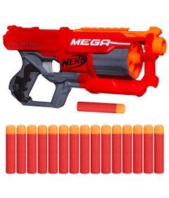 100110452-Lancador-Nerf-N-Strike-Elite-Mega-CycloneShock-Refil-com-10-Dardos-Hasbro