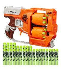 100110453-Lancador-Nerf-Zumbie-Strike-FlipFury-Refil-com-30-Dardos-Hasbro