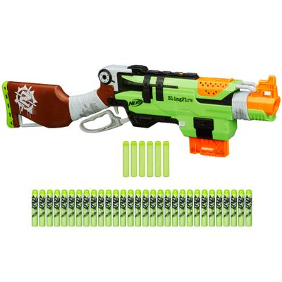 100110454-Lancador-Nerf-Zombie-Strike-Slingfire-Refil-com-30-Dardos-Hasbro