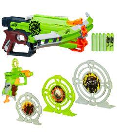 100110455-Lancador-Nerf-Zombie-Strike-Crossfire-Kit-de-Alvos-Jolt-Hasbro