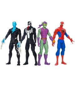 100110468-Bonecos-Titan-Hero-Ultimate-Web-Warriors-Duende-Verde-Electro-Venon-e-Spider-Man-Hasbro