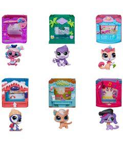 100110435-Kit-com-6-Playsets-Littlest-Pet-Shop-Cubos-Tematicos-Hasbro