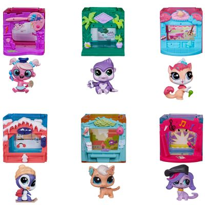 100110435-Kit-com-6-Playsets-Littlest-Pet-Shop-Cubos-Tematicos-Hasbro