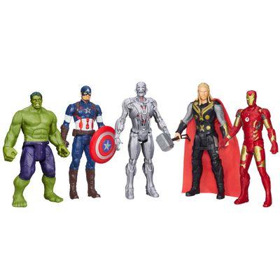 100110442-Kit-Bonecos-Interativos-Titan-Hero-Tech-Avengers-A-Era-de-Ultron-Hasbro