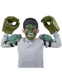 100110439-Conjunto-Musculos-e-Mascara-Punhos-Gamma-The-Avengers-Hulk-Hasbro