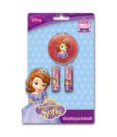 Conjunto-de-Maquiagem---Batom-e-Blush---Princesinha-Sofia
