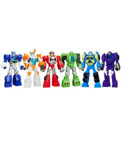 100110459-Kit-com-6-Bonecos-Transformers-Rescue-Bots-Hasbro