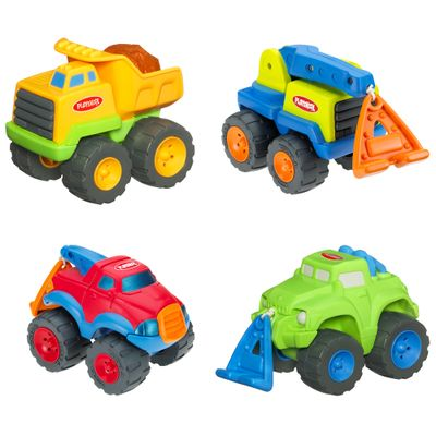 100110456-Kit-com-4-Carrinhos-que-Vibram-Playskool-Hasbro