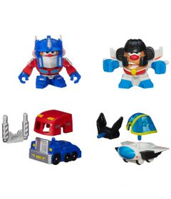 100110461-Mini-Bonecos-Mr.-Potato-Head-Transformers-com-Acessorios-Starscream-Optimus-Prime-Hasbro