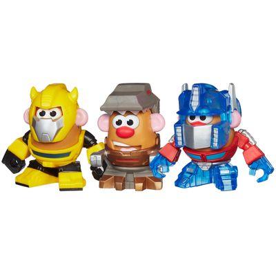100110462-Mini-Bonecos-Mr.-Potato-Head-Transformers-Bumblebee-Grimlock-e-Optimus-Prime-Hasbro