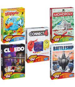 100110428-Jogos-Hipopotamo-Comilao-Battleship-Conecta-4-Clue-Do-e-Monopoly-Hasbro
