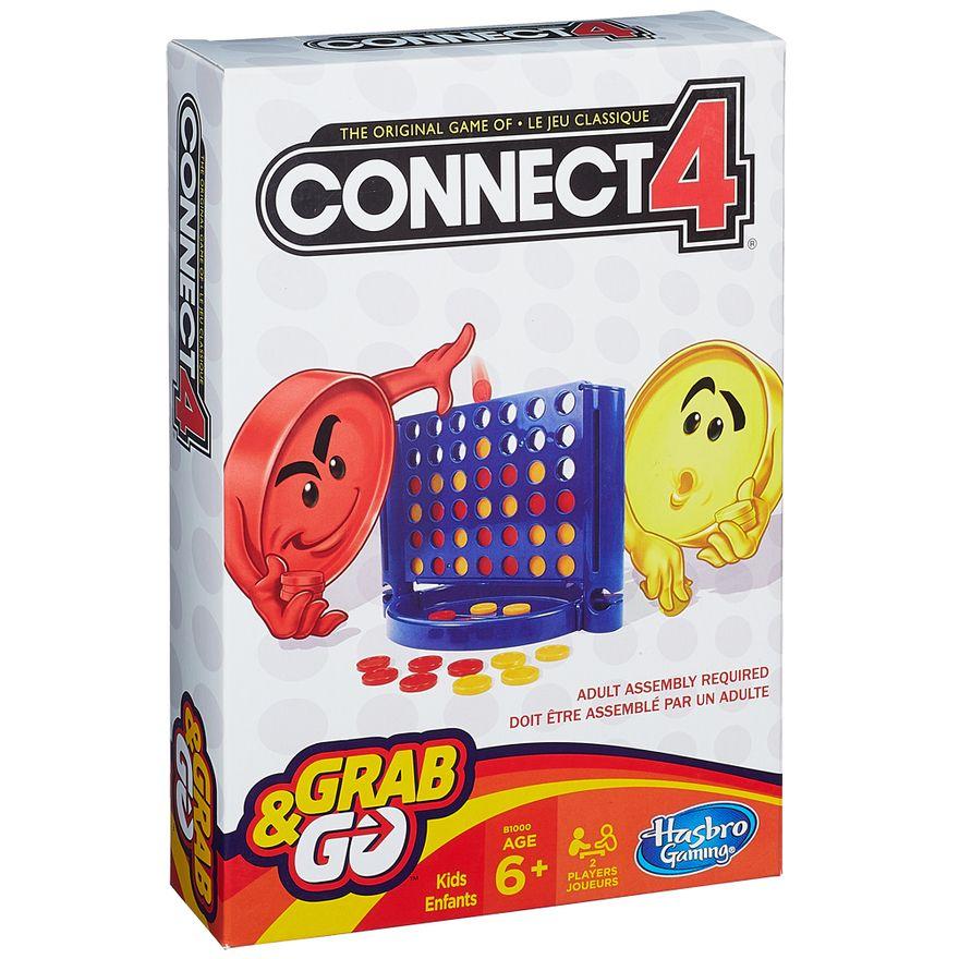 100102456-Jogo-Conecta-4-Hasbro_1