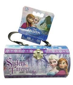 Bolsa-de-lata---Disney-Frozen