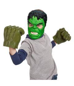 100110440-Mascara-Punhos-Gamma-The-Avengers-Hulk-Hasbro