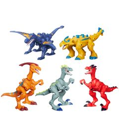 100110434-Kit-com-5-Figuras-Jurassic-World-Hero-Mashers-Hasbro