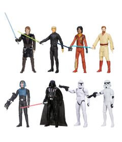 100110478-Kit-com-8-Bonecos-Star-Wars-30-cm-Hasbro