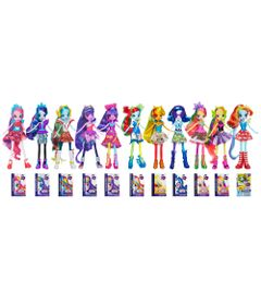 100110443-Kit-com-11-Bonecas-My-Little-Pony-Equestria-Girls-Hasbro