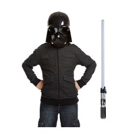 100110473-Mascara-Eletronica-Darth-Vader-Sabre-de-Luz-Eletronico-Star-Wars-Ultimate-FX-Darth-Vader-Hasbro