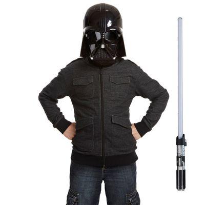 100110473-Mascara-Eletronica-Darth-Vader-Sabre-de-Luz-Eletronico-Star-Wars-Ultimate-FX-Darth-Vader-Hasbro