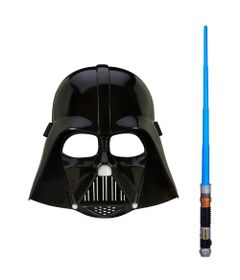 100110474-Mascara-Star-Wars-Rebels-Darth-Vader-Sabre-de-Luz-Basico-Star-Wars-Obi-Wan-Kenobi-Hasbro