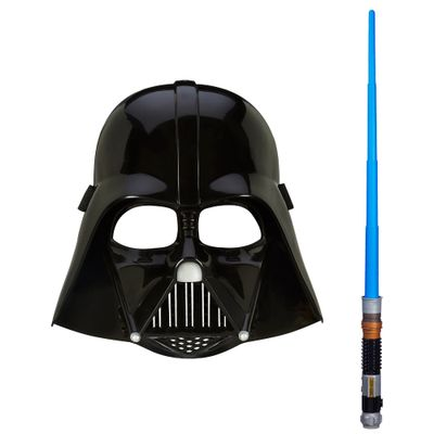 100110474-Mascara-Star-Wars-Rebels-Darth-Vader-Sabre-de-Luz-Basico-Star-Wars-Obi-Wan-Kenobi-Hasbro