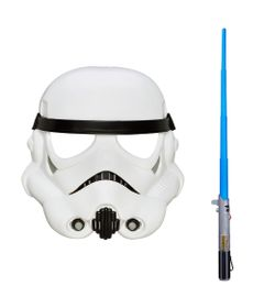 100110475-Mascara-Star-Wars-Rebels-Stormtrooper-Sabre-de-Luz-Basico-Star-Wars-Anakin-Skywalker-Hasbro