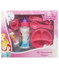 Conjunto-Mamadeira-Magica---Princesas-Disney---Toyng