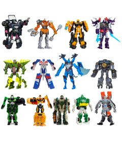 100110479-Kit-com-13-Bonecos-Transformers-4-Power-Punch-Hasbro