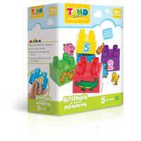 Bloco-de-Montar---Tand-Baby---5-pecas---Animais-e-seus-Numeros---Toyster-1