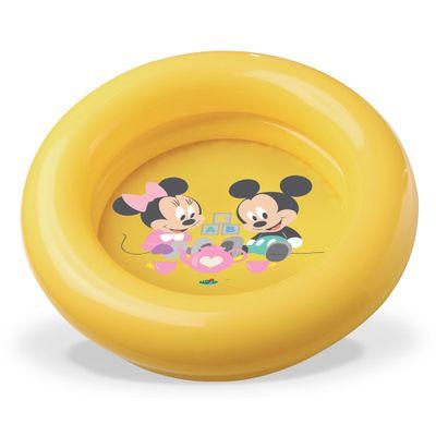 Piscininha---Disney-Baby---Toyster-1