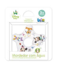 Mordedor---Disney-Baby---Triangular---Toyster