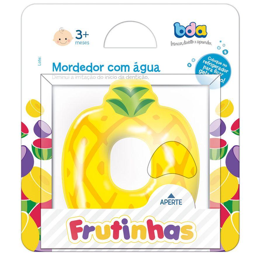 Mordedor-Frutinhas---Abacaxi---Toyster-2